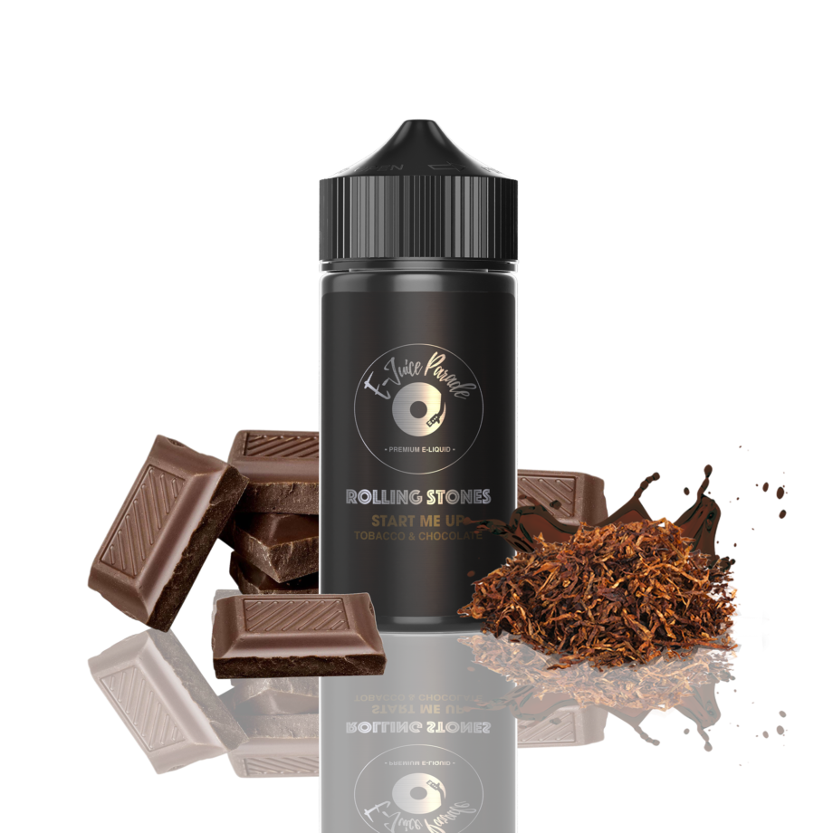 07 – rolling_stones_start_me_up_tobacco_chocolate_30ml